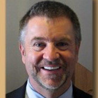 Profile picture of Jim Poluikis
